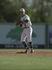 Devin Lansing Baseball Recruiting Profile