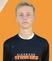 Corey Finchum Men's Soccer Recruiting Profile