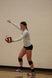 Madeline Reisbig Women's Volleyball Recruiting Profile