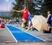 Athlete 1949351 square