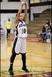 Kayla Kinney Women's Basketball Recruiting Profile