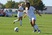 Abigail Foster Women's Soccer Recruiting Profile