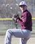 Calup Hedger Baseball Recruiting Profile