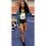 Athlete 1953087 square