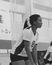 Athlete 1953757 square