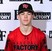Brett Steinle Baseball Recruiting Profile