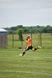 Gabriella Lloyd Women's Soccer Recruiting Profile