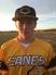 Austin Kapela Baseball Recruiting Profile