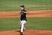Parker Brown Baseball Recruiting Profile