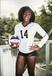 Miajavon Coleman Women's Volleyball Recruiting Profile