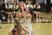 Diane Nicholson Women's Basketball Recruiting Profile