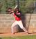 Clinton Baldwin Baseball Recruiting Profile
