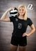 Gabrielle Woodall Women's Volleyball Recruiting Profile