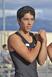Athlete 1959892 square