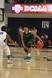 Elijah Bowens Men's Basketball Recruiting Profile