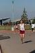 Athlete 1960860 square