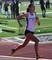 Athlete 1961262 square