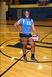 Jayden Black Women's Volleyball Recruiting Profile