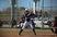 Joie Giarrizzo Softball Recruiting Profile