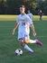 W. Cole Doyle Men's Soccer Recruiting Profile