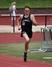 Athlete 1962104 square