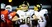 Cody Byerly Football Recruiting Profile