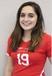 Heidi Johnson Women's Volleyball Recruiting Profile