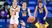 Athlete 1962415 square