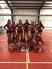 Carli Derda Women's Volleyball Recruiting Profile