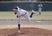 Buchanan (Buck) Leinen Baseball Recruiting Profile