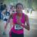 Zuri Rashad Women's Track Recruiting Profile