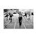 Athlete 1966026 square