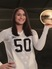 Morgan Sestrich Women's Volleyball Recruiting Profile