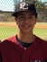 Blake Rodriguez Baseball Recruiting Profile