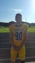 Nathan Larsen Football Recruiting Profile