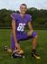 Stephen Halusan Football Recruiting Profile