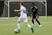 Andrew Glass Men's Soccer Recruiting Profile