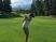 Alex Kandolin Women's Golf Recruiting Profile