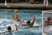 Wyatt Ramirez Men's Water Polo Recruiting Profile