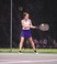 Kira Winter Women's Tennis Recruiting Profile