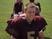 Alexander Heigl Football Recruiting Profile