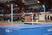 Saige Tudisco Women's Track Recruiting Profile