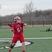 Michael Schwartz Men's Lacrosse Recruiting Profile