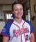 Kaylee Bowers Softball Recruiting Profile