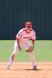 Nathaniel Smith Baseball Recruiting Profile