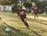 Athlete 1976443 square