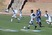 ANDREW REHEDUL JR. Men's Soccer Recruiting Profile