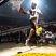 Manuel Brown Men's Basketball Recruiting Profile