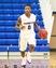 Marcus Murray Men's Basketball Recruiting Profile