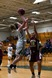 Mackenzie Emery Women's Basketball Recruiting Profile
